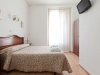 Hotel Condestable | Rooms