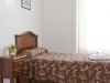 Hotel Condestable   Rooms